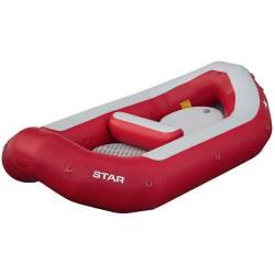 Gommone NRS STAR High Five Self-Bailing Raft