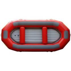 Raft Spreu Boote HIPPO 8SB