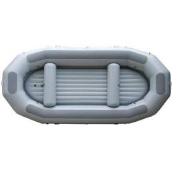 Raft Spreu Boote HIPPO 10SB
