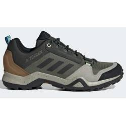 Scarpe hiking Adidas TERREX AX3 BLUESIGN