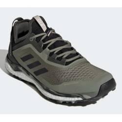 Scarpe trail running Adidas TERREX AGRAVIC FLOW SHOES