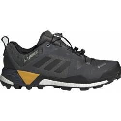 Adidas TERREX SKYCHASER XT GTX scarpe basse outdoor