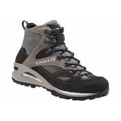Scarponcini hiking TRANSALPINA GTX