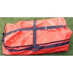 X-SLED PRO BAG - Custodia per barella galeggiante