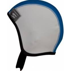 HEADCAP SKIN 05 - Cappello in neoprene